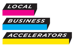 Local Business Accelerators