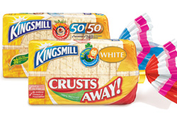 Funky Lunch Kingsmill Offer